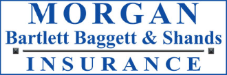 Morgan & Bartlett, Baggett & Shands Insurance Agency